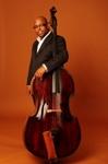 10370515-jazz-bassist-christian-mcbride.jpg