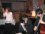氷上ライブ2