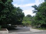 宇治 植物園2