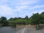 宇治 植物園3
