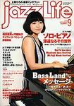 JL0909.jpg[1]