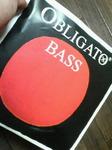 jazz-bass-gonjo-2006-11-09T11_40_32-1.jpg