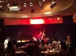 jazz-bass-gonjo-2011-09-25T14-24-44-1.JPG
