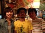jazz-bass-gonjo-2012-07-10T09-38-55-1.JPG