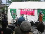 帝塚山音楽祭6