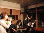 氷上ライブ1