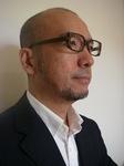 TomoyukiKimura.jpg