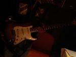 イチさん Guitar