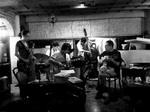 jazz-bass-gonjo-2010-09-02T00_25_48-1.jpg