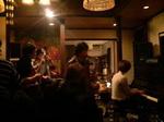 jazz-bass-gonjobaamboo.jpg